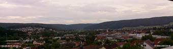 lohr-webcam-28-06-2015-20:30