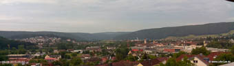 lohr-webcam-29-06-2015-05:50