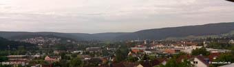 lohr-webcam-29-06-2015-07:10