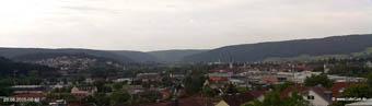 lohr-webcam-29-06-2015-08:40