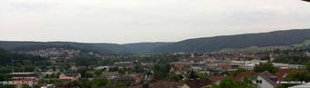 lohr-webcam-29-06-2015-11:20