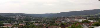 lohr-webcam-29-06-2015-12:00
