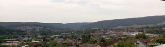 lohr-webcam-29-06-2015-12:30