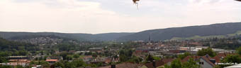 lohr-webcam-29-06-2015-13:00