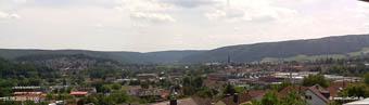 lohr-webcam-29-06-2015-14:00