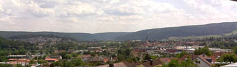 lohr-webcam-29-06-2015-14:20