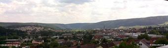 lohr-webcam-29-06-2015-14:40