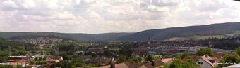 lohr-webcam-29-06-2015-15:10