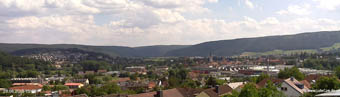 lohr-webcam-29-06-2015-15:40