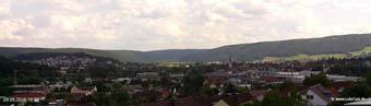 lohr-webcam-29-06-2015-16:30