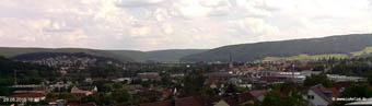 lohr-webcam-29-06-2015-16:40