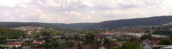 lohr-webcam-29-06-2015-17:00