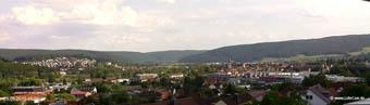 lohr-webcam-29-06-2015-18:00