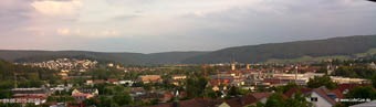lohr-webcam-29-06-2015-20:50