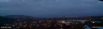 lohr-webcam-02-06-2015-04:50