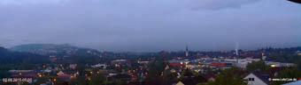 lohr-webcam-02-06-2015-05:00