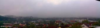 lohr-webcam-02-06-2015-05:30