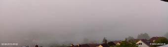 lohr-webcam-02-06-2015-05:50