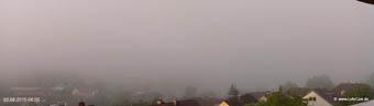 lohr-webcam-02-06-2015-06:00