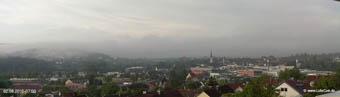 lohr-webcam-02-06-2015-07:00