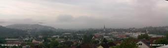 lohr-webcam-02-06-2015-07:10