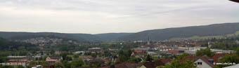 lohr-webcam-02-06-2015-09:30
