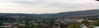 lohr-webcam-02-06-2015-09:40