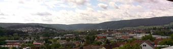 lohr-webcam-02-06-2015-10:50