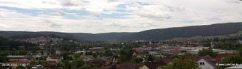 lohr-webcam-02-06-2015-11:40