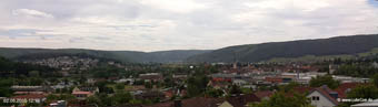lohr-webcam-02-06-2015-12:10