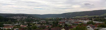 lohr-webcam-02-06-2015-12:50
