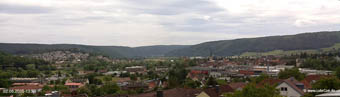 lohr-webcam-02-06-2015-13:30