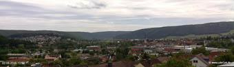 lohr-webcam-02-06-2015-13:50