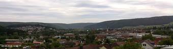 lohr-webcam-02-06-2015-14:00