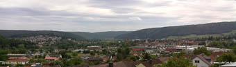 lohr-webcam-02-06-2015-14:20