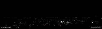 lohr-webcam-02-06-2015-23:40