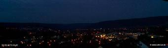lohr-webcam-30-06-2015-04:40