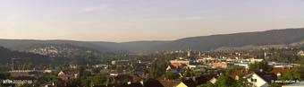 lohr-webcam-30-06-2015-07:00
