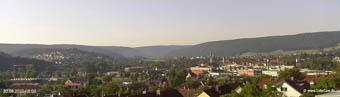 lohr-webcam-30-06-2015-08:00