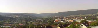 lohr-webcam-30-06-2015-08:20