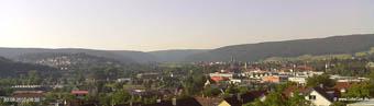 lohr-webcam-30-06-2015-08:30