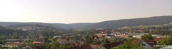 lohr-webcam-30-06-2015-10:10