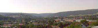 lohr-webcam-30-06-2015-10:20