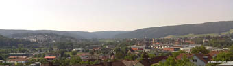 lohr-webcam-30-06-2015-10:30