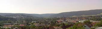 lohr-webcam-30-06-2015-10:40