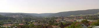 lohr-webcam-30-06-2015-10:50