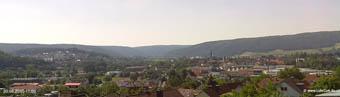 lohr-webcam-30-06-2015-11:00