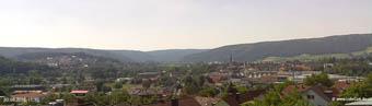 lohr-webcam-30-06-2015-11:10