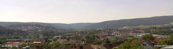 lohr-webcam-30-06-2015-11:20
