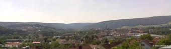 lohr-webcam-30-06-2015-11:30